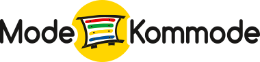 Logo Mode Kommode